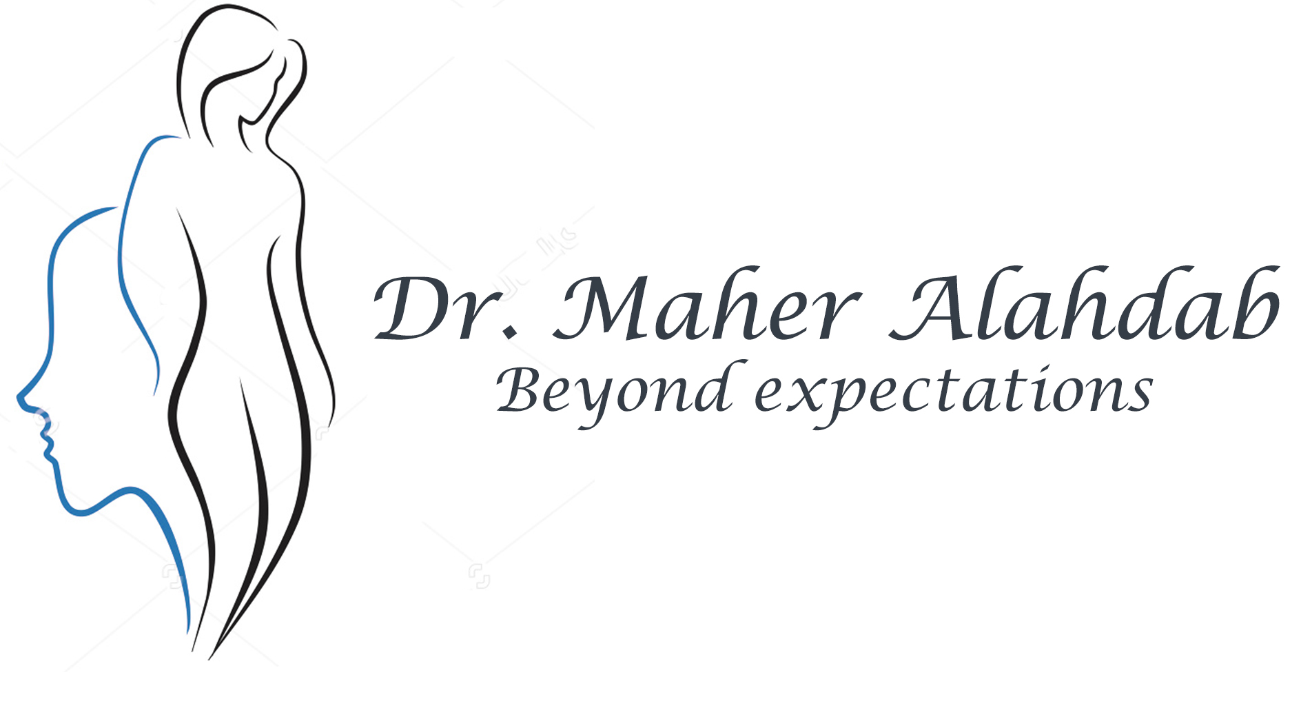 Plastic Surgery Consultant - Riyadh - Dubai - Plastic Surgeon - Beauty