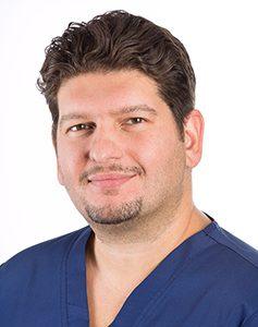 Dr. Maher's Profile Photo