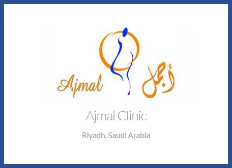 Ajmal Clinic