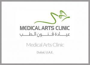 Medical Arts Clinic