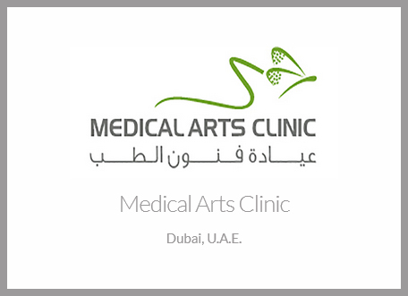 Medical Arts Clinic