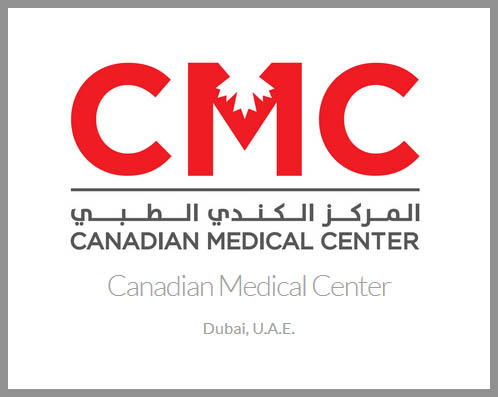 Canadian Medical Center Dubai Plastic Surgery